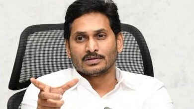 Photo of This YSRCP Minister to undergo critical evaluation of Jagan?
