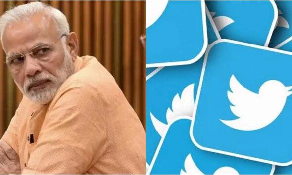 Govt-Vs-Twitter-row