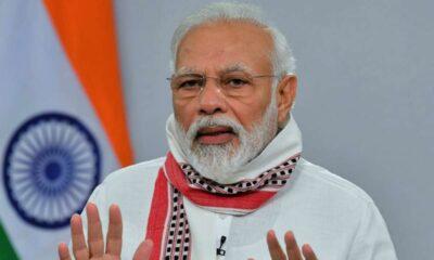 PM Narendra Modi to ramp up vaccine production